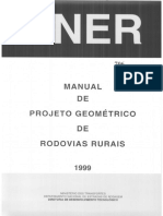 Manual Projeto Geometrico - DNER.pdf