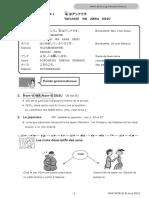 Cours Japonnais N_1.pdf