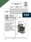 fichaamasadorareparado-100803203156-phpapp02.docx