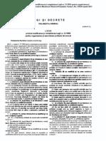 Legea_25-2017_de_modif_L51_Scan_290317