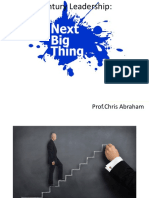 21st Century Leadership_Lecture 1 Slides (1)