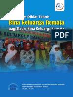 KURIKULUM KADER BKR.pdf