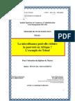Modele Memoire Claudio 2