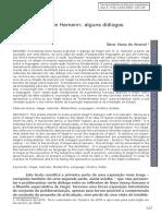 Ilana - Hegel e Hamann.pdf
