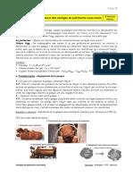 Vestiges Patrimoine CPF0809