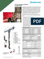 MagnaRailv.2.2.pdf