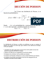 DISTRIBUCIÓN DE POISSON2015_02.pptx