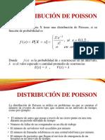 DISTRIBUCIÓN DE POISSON2015_02.pptx