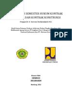 118782703-Analisa-Putusan-Mahkamah-Agung-Bidang-Konstruksi.pdf