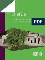 6247 1286279611 Dp 098 Plaquette Energe Batiment Energie Positive