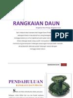 292998072-Rangkaian-Daun.pdf