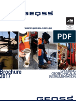 Brochure Geoss (PDF)