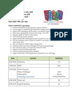 agenda12-12