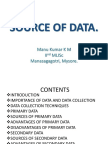 sourceofdatainresearch-130509030156-phpapp01.pptx