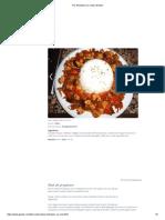 Pui chinezesc (cu orez) _ Gustos.pdf