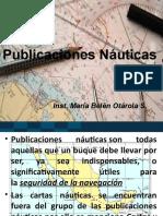 Publicaciones-Náuticas.pptx