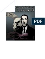 The_Complete_Works_of_H.P._Lovecraft.pdf