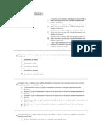 TP1 Principios de Economia A62