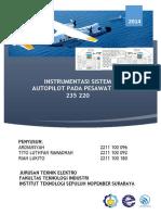 Laporan KP PTDI.pdf