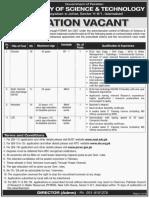 PCRWR- Adv 17-May-2017-Dawn