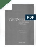 1). Portada de Optometria de Atencion Primaria Theodore Grosvenor