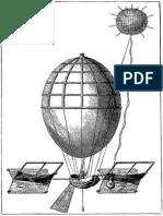 Catalogue d'Engins Volants