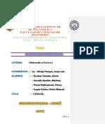 trabajo-monografico-final-basica1.docx