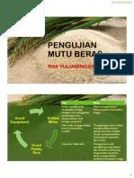 5.-Pengujian-Mutu-beras.pdf