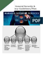Security Plan.docx