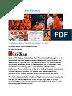 Sri Lanka The Plot Thickens.docx