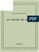 blade_jean-francois_-_10_contes_de_loups.pdf