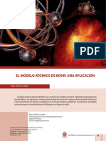 14-MODELO ATOMICO BOHR.pdf