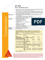 pds-cpd-SikaGrout212-us.pdf