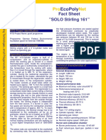 SOLO Stirling 161