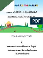 (10) PPT