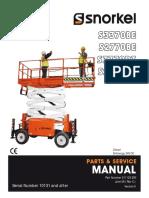 manual_de_partes_plataforma_snorkel.pdf