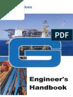 Geoservices Engineer's Handbook