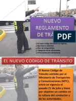 Reglamento de transito.pptx