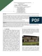 Adobe, Tapial y Bareque.quilumbaquin_maila_mamarandi