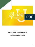 BPI Sinag U - University Partner Implementation Toolkit-edited 2