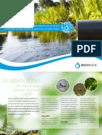 Brochure Biorock-s Esp 20-2-2012