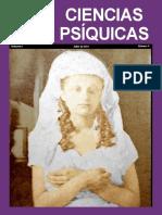 Diario de Ciencias Psíquicas - Nº5 - Julio 2017.pdf