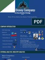 Walt-Disney-Company.pdf