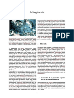 Abiogénesis.pdf