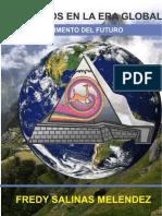 camelidos-en-la-era-Global.pdf