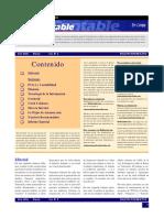 redcontable_boletin_03_2000.pdf
