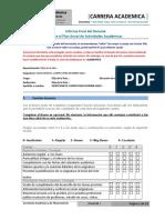autoevaluacion_informe_final_del_docente.doc