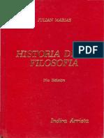 Julian-Marias.pdf