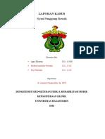 Lapsus LBP ec HNP.doc
