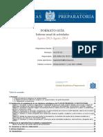 FORMATO PARA ELABORACION INFORME LABORES 2014.pdf
